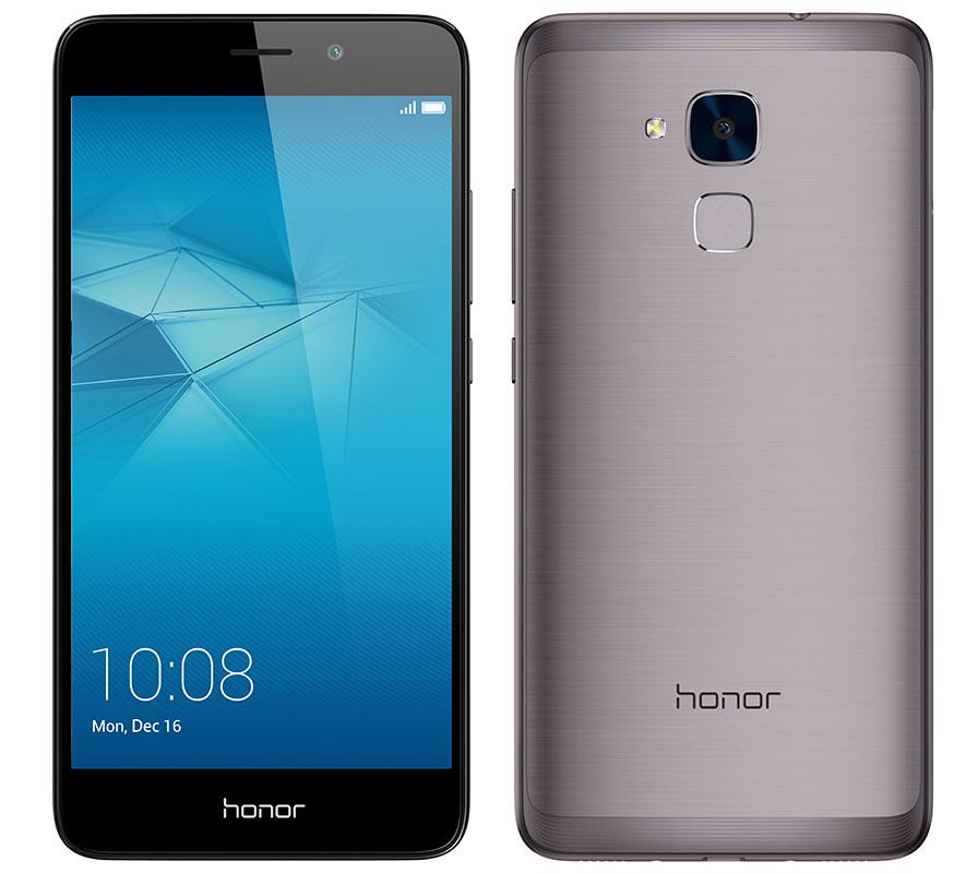 honor-7-lite-grey